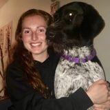For Hire: Veterinary Technician Pet Sitter in Brighton, Ontario