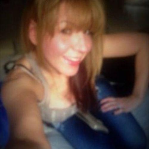 House Sitter Provider Shannon Ouellette's Profile Picture