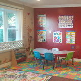 Daycare Provider in Pittsburg