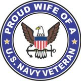 Hello my name is Samantha a wife of a disbaled Navy Veteran