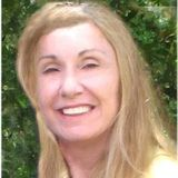 experienced eldercare, dementia/Alzheimer's mature woman available now to help your loved one
