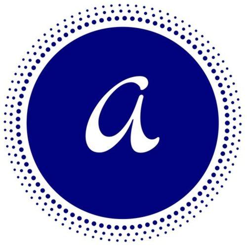 Videographer Provider Anycosa C's Profile Picture