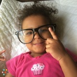 Daycare Wanted in Winston Salem
