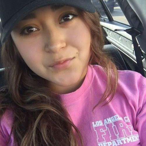 House Sitter Provider Giselle Carrillo's Profile Picture