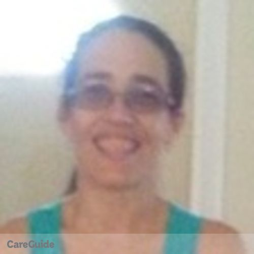 Housekeeper Provider Diane Cavanaugh's Profile Picture