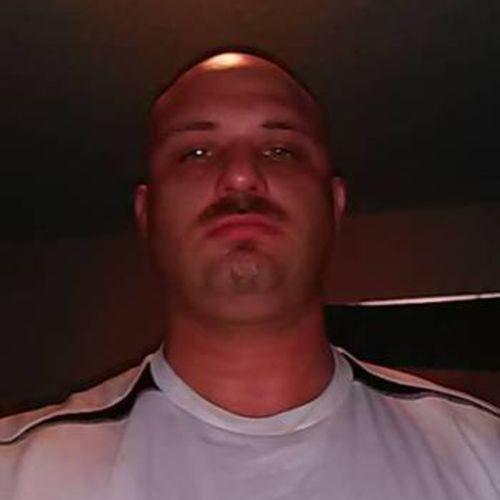 House Sitter Provider David Wilkerson's Profile Picture