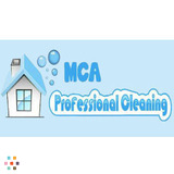 House Cleaning Company in Rancho Cucamonga