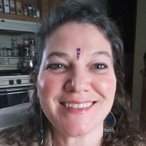 House Sitter Provider ANGELIQUE F's Profile Picture