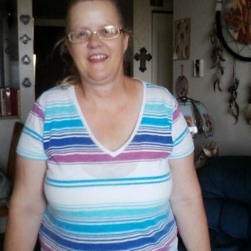 Housekeeper Provider Elizabeth Dube's Profile Picture