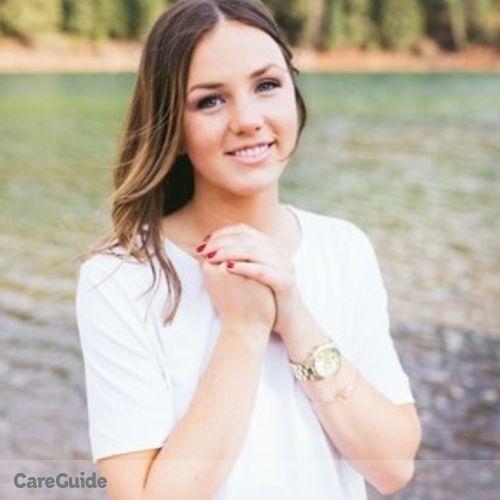 Child Care Provider Annie Beeton's Profile Picture