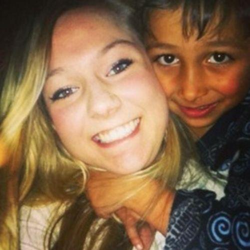 Child Care Provider Leah P's Profile Picture