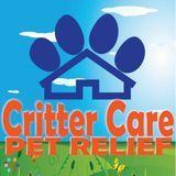 Dog Walker, Pet Sitter, Kennel in Lynchburg
