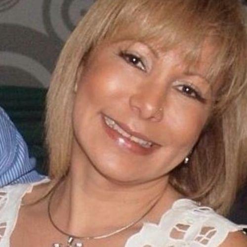 Child Care Provider Lisett G's Profile Picture