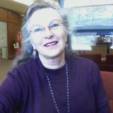Regular Elder Care Available in Asheville