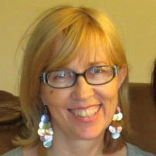 Pet Care Provider Sara W's Profile Picture