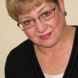 Joanie P