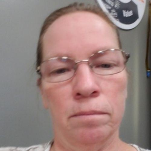 House Sitter Provider Dortha M's Profile Picture