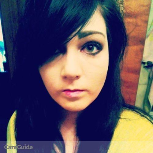 Pet Care Provider Laureen Birmingham's Profile Picture