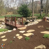 Landscaper Job in West Chester