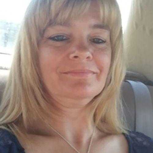 Housekeeper Provider Sherri Connor's Profile Picture