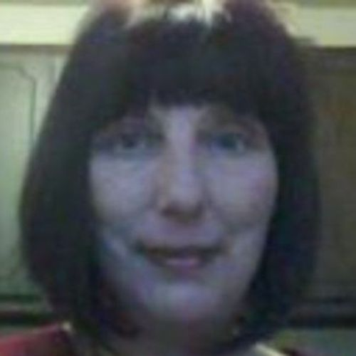 Housekeeper Provider Shelia N's Profile Picture