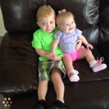 Babysitter, Daycare Provider in Denton