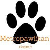 Metropawlitan P