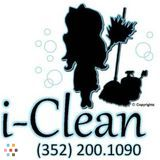 House cleaning available in Hernando and So. Citrus County. Great Prices!