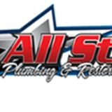 All Star Plumbing & Restoration S