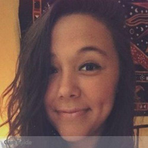 Pet Care Provider Pam Alvarado's Profile Picture