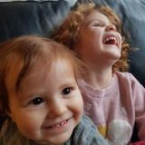 Planning Ahead - looking for a full time nanny to watch 2 kids, starting in July or September 2019 for a 2 year assignment