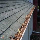 Roofer in Lynchburg