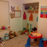Daycare Provider in Charlotte