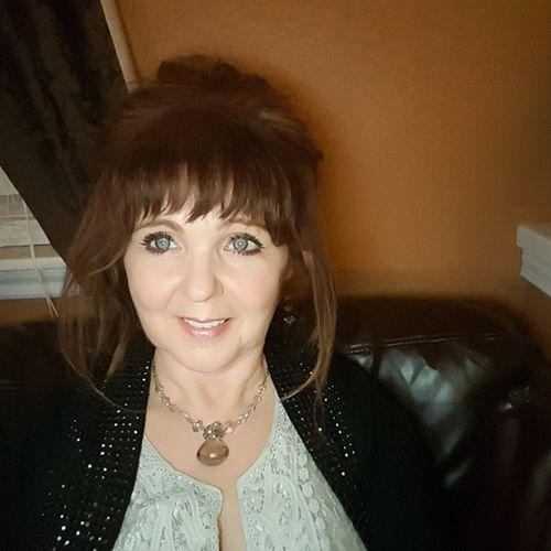 Elder Care Provider Janet R's Profile Picture
