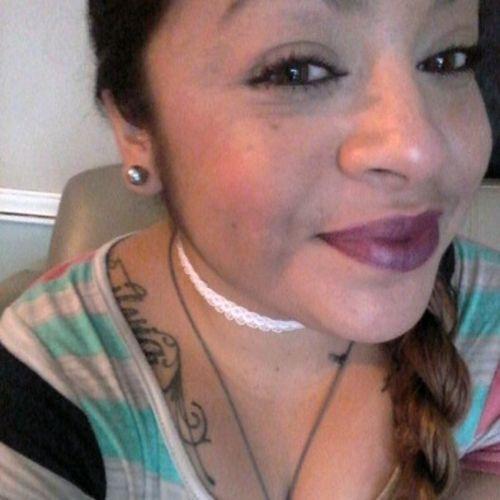 Housekeeper Provider Antonia Hernandez Gallery Image 1