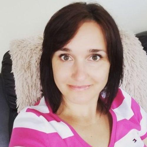 Elder Care Provider Irina C's Profile Picture