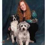 Dog Walker, Pet Sitter in Goldsboro