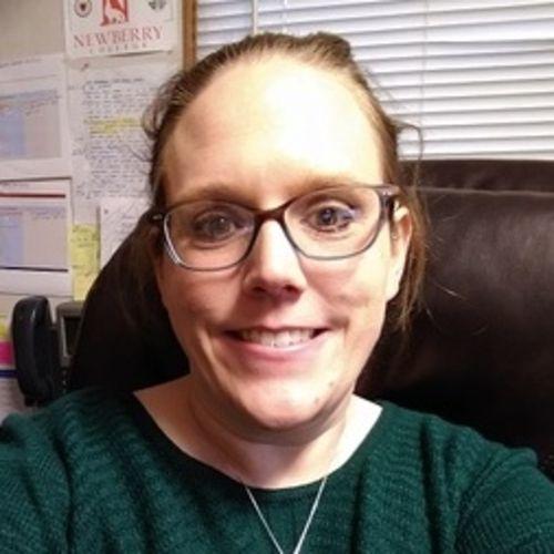 Elder Care Provider Brianna C's Profile Picture
