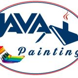 Commercial & Residential Painting Services our reputation is based on Certainty Always On Time, Clean , Bonded ,Best Price
