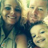 Babysitter, Daycare Provider, Nanny in Brookhaven