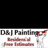 Painter in Brandon