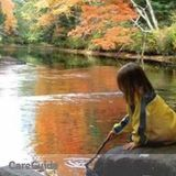 Nanny, Pet Care, Swimming Supervision, Homework Supervision, Gardening in Orillia