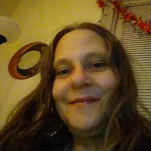 Child Care Provider Paula T's Profile Picture