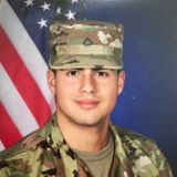 Qualified House sitter/Pet Sitter in Oyster Bay recent graduate from the US Army.