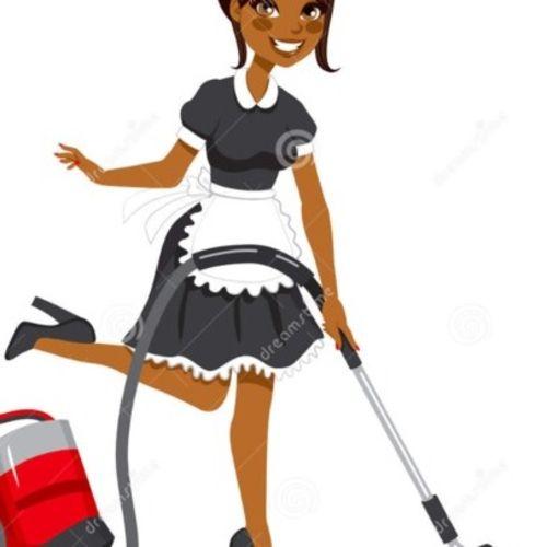 Housekeeper Provider Sasha G Gallery Image 2