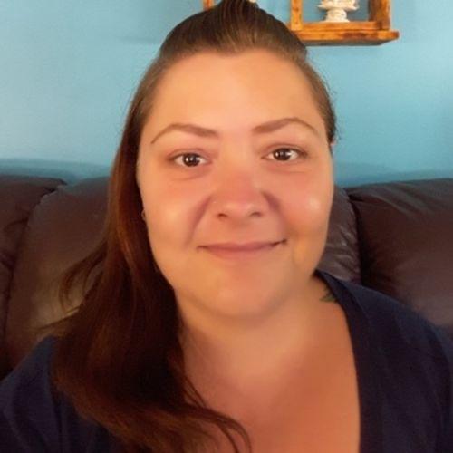 Housekeeper Provider Jenn Nissen's Profile Picture