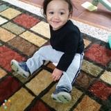 Babysitter Job in Wasilla