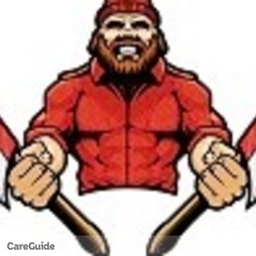 Handyman Provider Big G Contracting's Profile Picture