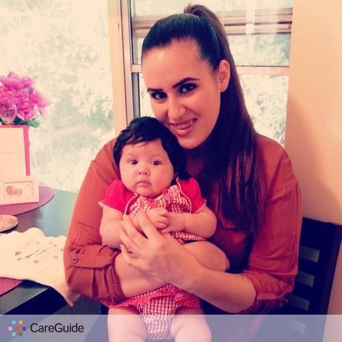 Housekeeper Provider Amanda Gaeta's Profile Picture