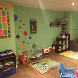 Meadowvale Sister Home Daycare